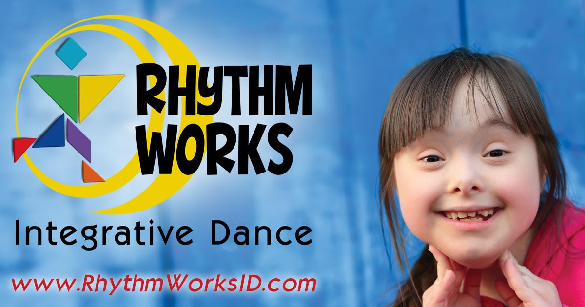 rhythmworks
